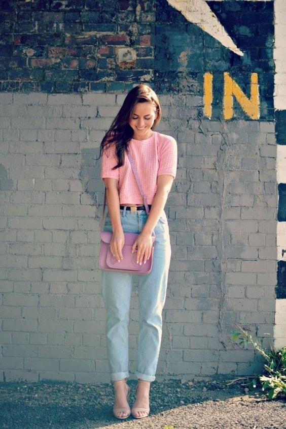 quale jeans scegliere,quale jeans scegliere, miroslava duma, theladycracy.it, elisa bellino, fashion blog, fashion blogger italiane, fashion blogger italia, che jeans vanno di moda, jeans dritti, mom jeans come portarli, tendenze moda primavera estate 2016, tendenze primavera 2016,