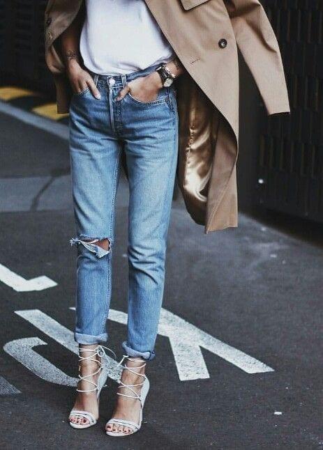 quale jeans scegliere, sandali con jeans, quale jeans scegliere, miroslava duma, theladycracy.it, elisa bellino, fashion blog, fashion blogger italiane, fashion blogger italia, che jeans vanno di moda, jeans dritti, mom jeans come portarli, tendenze moda primavera estate 2016, tendenze primavera 2016,