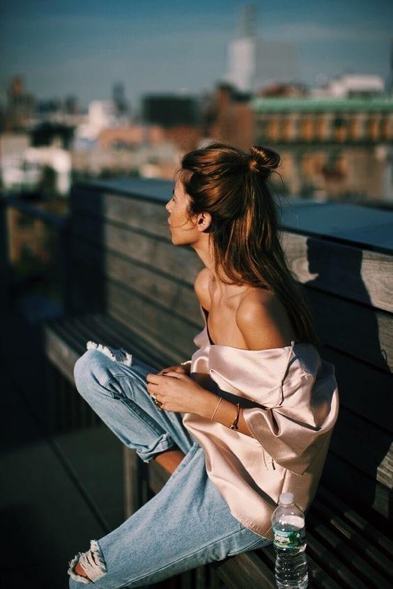 quale jeans scegliere, miroslava duma, theladycracy.it, elisa bellino, fashion blog, fashion blogger italiane, fashion blogger italia, che jeans vanno di moda, jeans dritti, mom jeans come portarli, tendenze moda primavera estate 2016, tendenze primavera 2016,