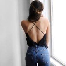 Quale jeans scegliere tra le mille e una tendenze?
