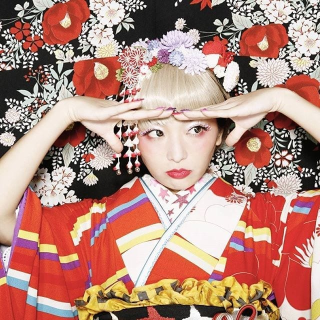 trucco occhi manga, chanel cruise, manga make up, theladycracy.it, elisa bellino, kawaii make up, tendenze moda 2016, tendenze trucco primavera estate 2016, fashion blog, fashion blogger italiane, fashion bloggers,