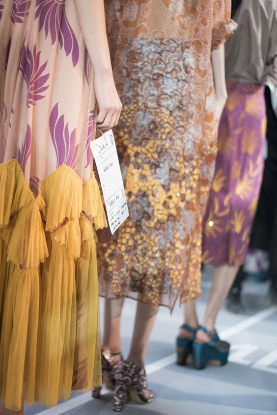 Dries Van Noten ss2016, tapestry trend, gucci spring 2016 tapestry, tendenze moda primavera estate 2016, moda 2016, tendenze moda primavera estate 2016, fashion blog, fashion blogger italiane, fashion blog, fashion blogger italia, outfit primavera estate 2016 , elisa bellino, theladycracy.it, tendenze moda autunno inverno 2016,
