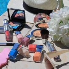 Beauty trends summer 2016: ecco tutte le novità Dior make-up