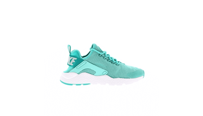 Nike air huarache,theladycracy.it, elisa bellino, fashion blog italia, fashion blog, fashion bloggers, fashion blogger italiane, fashion blogger style, sneakers 2016 donna, le sneakers da comprare estate 2016, quali scarpe compro, scarpe di moda 2016, elisa bellino, tendenze moda primavera estate 2016