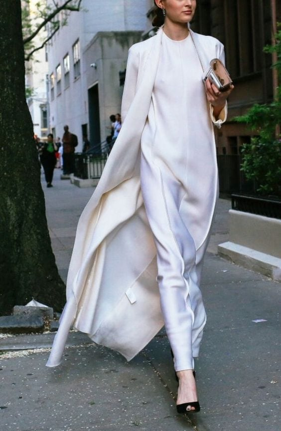 all white, total white look, theladycray.it, 5 cose da sapere prima di fare shopping, cosa va di moda, cosa mi metto oggi, tendenze moda primavera estate 2016, outfit blogger estate 2016, fashion blog, fashion bloggers italiane, fashion blogger italiane, fashion blogger look, elisa bellino,