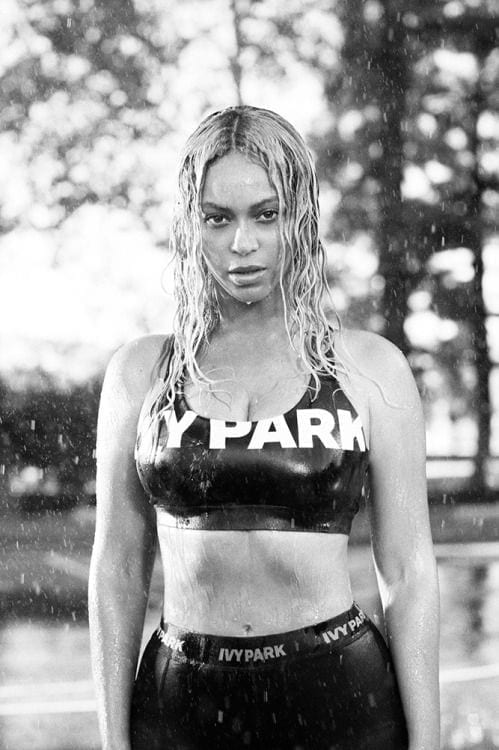 ivy park prezzu, ivy park beyoncé, ivy park prezzi, ivy park opinioni, theladycracy.it, elisa bellino, fashion blogger italia, fashion blog italia, fashion blogger italiane, active wear beyoncé