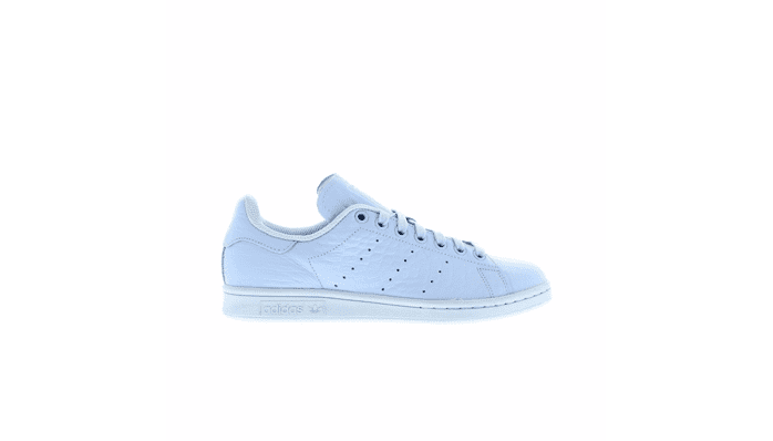stansmith croc.Nike air huarache,theladycracy.it, elisa bellino, fashion blog italia, fashion blog, fashion bloggers, fashion blogger italiane, fashion blogger style, sneakers 2016 donna, le sneakers da comprare estate 2016, quali scarpe compro, scarpe di moda 2016, elisa bellino, tendenze moda primavera estate 2016