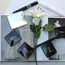 Trucco occhi 2016: ecco i prodotti del backstage Diorshow