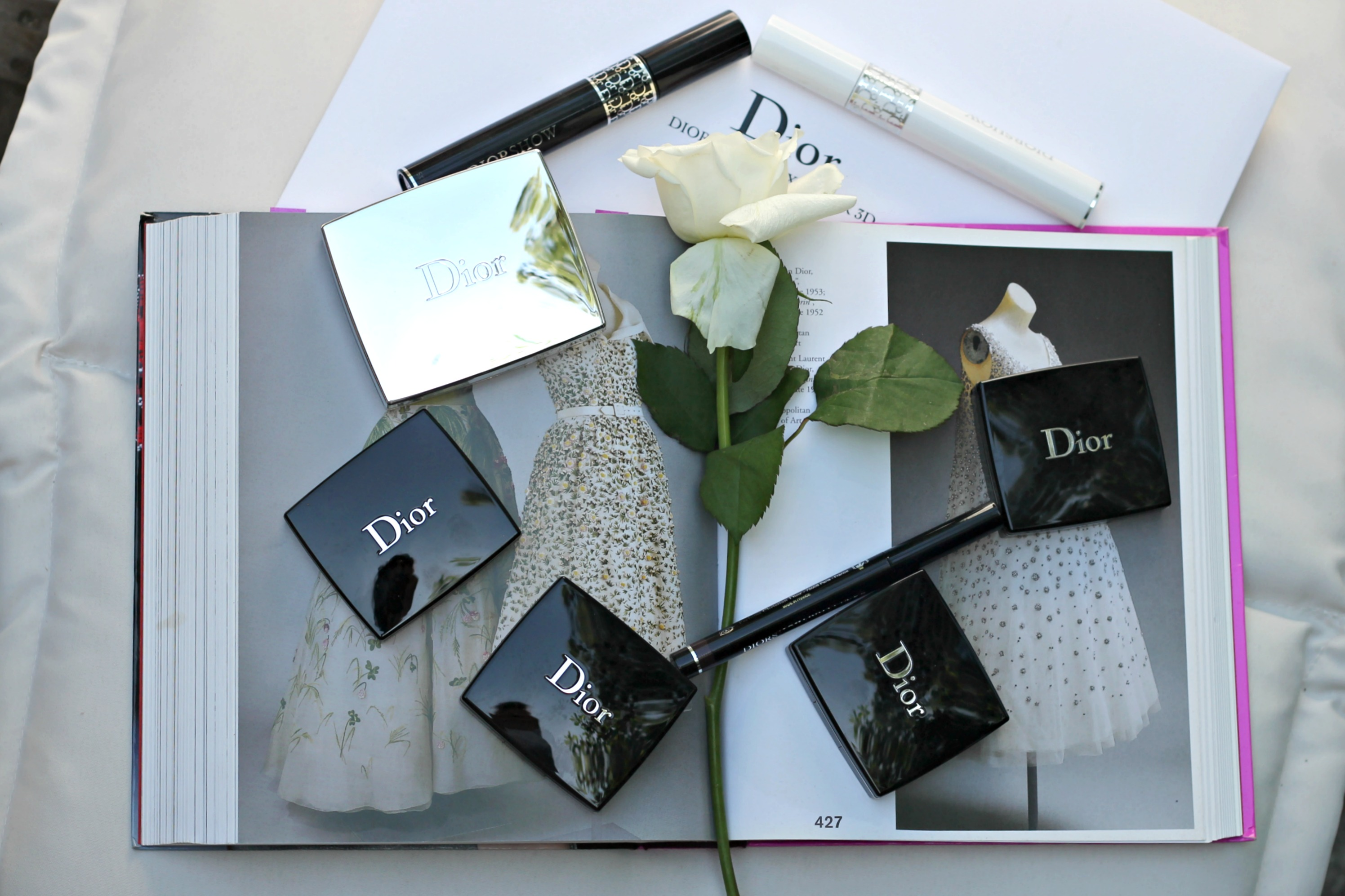Diorshow maximizer 3d, diorshow nuovo, diorshow mascara opinioni 2016, diorshow all in brown, diorshow pro liner 2016, theladycracy.it, dior make up, diorshow estate 2016, dior make up 2016 novità, elisa bellino, theladycracy.it, fashion blogger italiane, fashion blog italia, web influencer, fashion blogger famose,