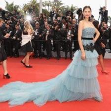 Festival di Cannes 2016: moda, chi spacca e chi si spacca?