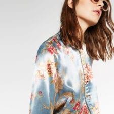 Zara VS Asos: non c'è storia, ecco cosa comprare da Zara
