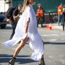 Maxi dress 2016: sofisticati e comodi, ecco i più belli