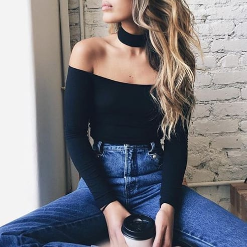off shoulder shirt, spalle scoperte, Off shoulder top, dress, blouse, theladycracy.it, elisa bellino, fashion blog, fashion blogger 2016, fashion blogger italiane, fashion blogger famose, cosa mi metto domani, cosa va di moda oggi, tendenze moda estate 2016, blogger outfit estate 2016