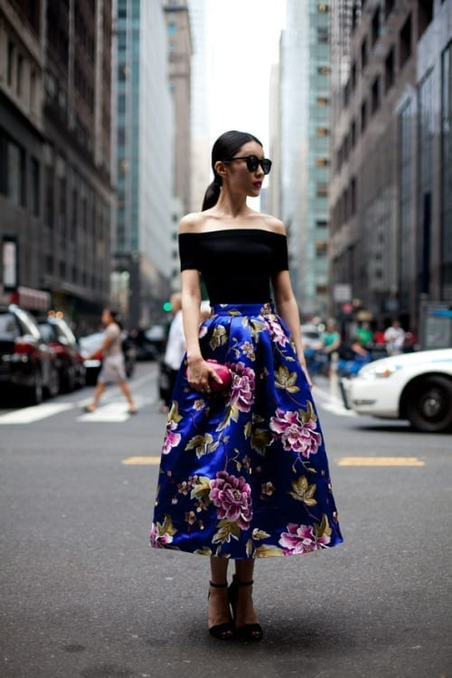 spalle scoperte look, spalle scoperte, Off shoulder top, dress, blouse, theladycracy.it, elisa bellino, fashion blog, fashion blogger 2016, fashion blogger italiane, fashion blogger famose, cosa mi metto domani, cosa va di moda oggi, tendenze moda estate 2016, blogger outfit estate 2016