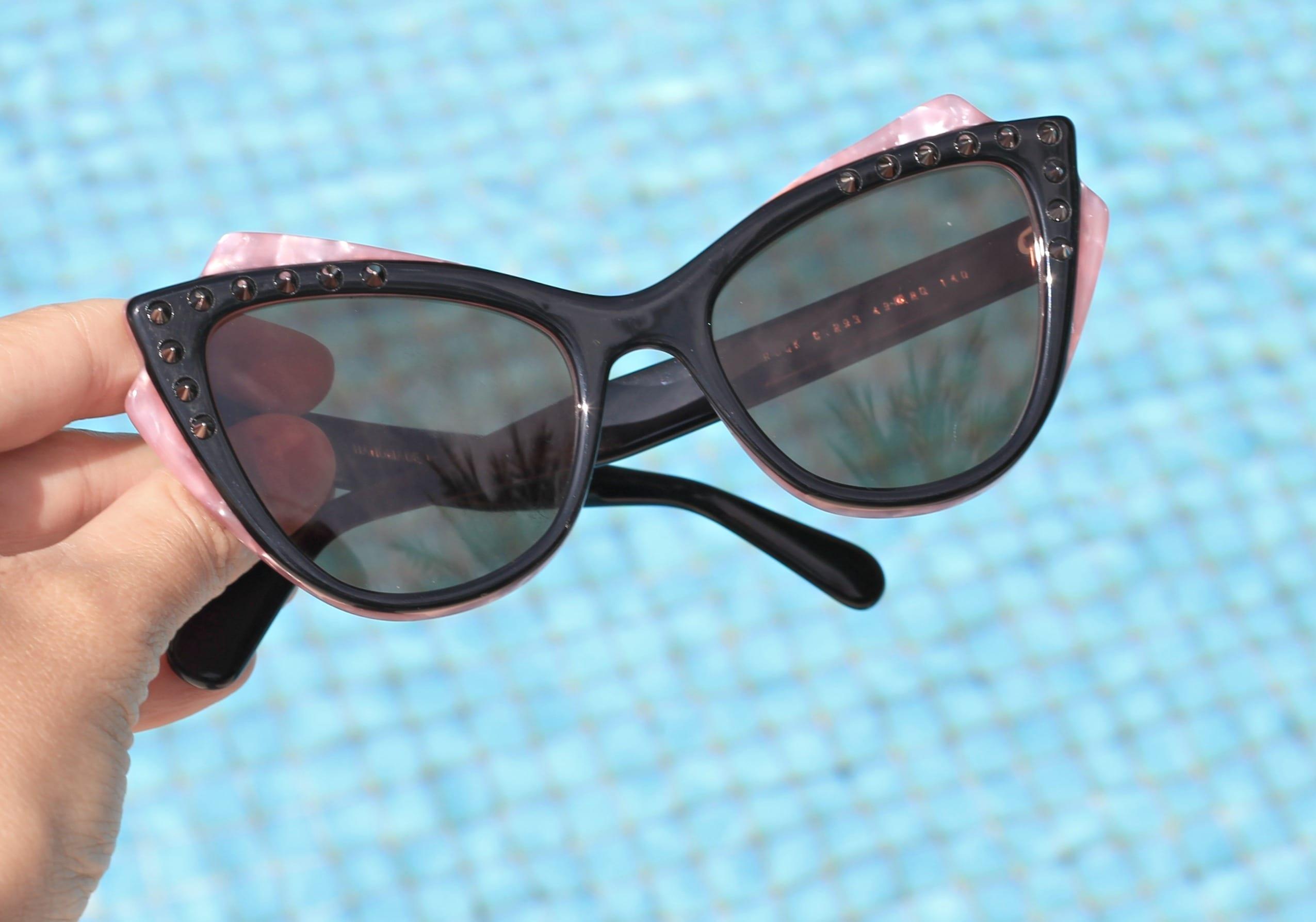 sunglasses 2016, occhiali da sole estate 2016, essedue sunglasses 2016, occhiale da sole donna essedue, occhiale da sole essedue, theladycracy.it, elisa bellino, fashion blog italia 2016, fashion blogger italiane, fashion blogger famose, fashion blog, fashion influencer 2016, top blogger 2016, fashion bloggers milano 2016, best fashion blogger 2016, off shoulder top 2016, elisa bellino