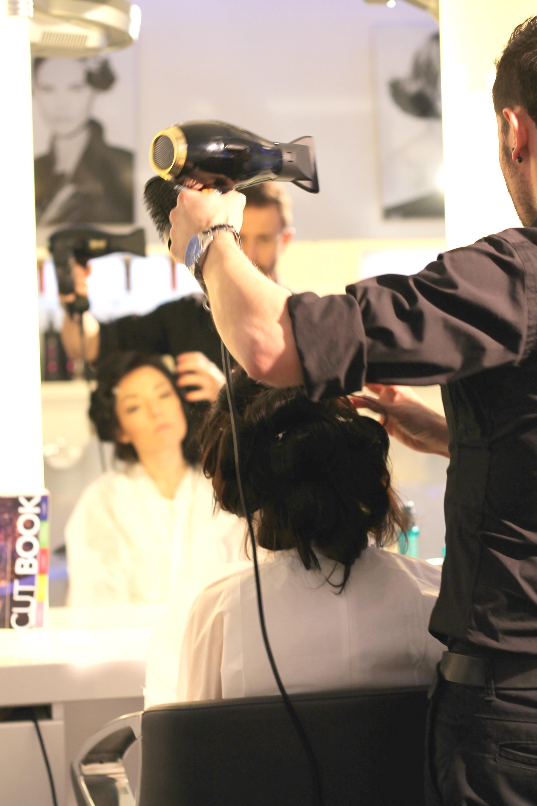 trattamenti cheratina capelli, theladycracy.it, come avere capelli lisci e morbidi, elisa bellino, color therapy jean louis david, theladycracy.it, fashion blogger, fashion blog, fashion blogger famose, fashion blogger 2016, fashion influencer 2016, fashion blogger milano 2016, vanity fair video