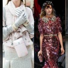 Cosa andrà di moda nell'autunno inverno 2016? Ecco un ripasso