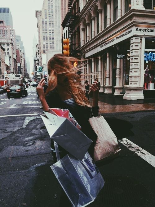 saldi estivi 2016, shopping online, cosa comprare nei saldi 2016, dove comprare saldi 2016, theladycracy.it, elisa bellino, fashion blog italia 2016, italian fashion blogger 2016, best fashion blogger, fashion blogger famose 2016, cosa comprare saldi 2016, quanto durano saldi estivi 2016, consigli saldi 2016