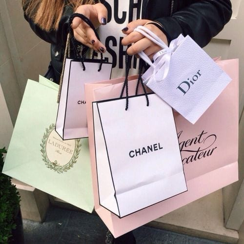 saldi estivi 2016, cosa comprare nei saldi 2016, dove comprare saldi 2016, theladycracy.it, elisa bellino, fashion blog italia 2016, italian fashion blogger 2016, best fashion blogger, fashion blogger famose 2016, cosa comprare saldi 2016, quanto durano saldi estivi 2016, consigli saldi 2016