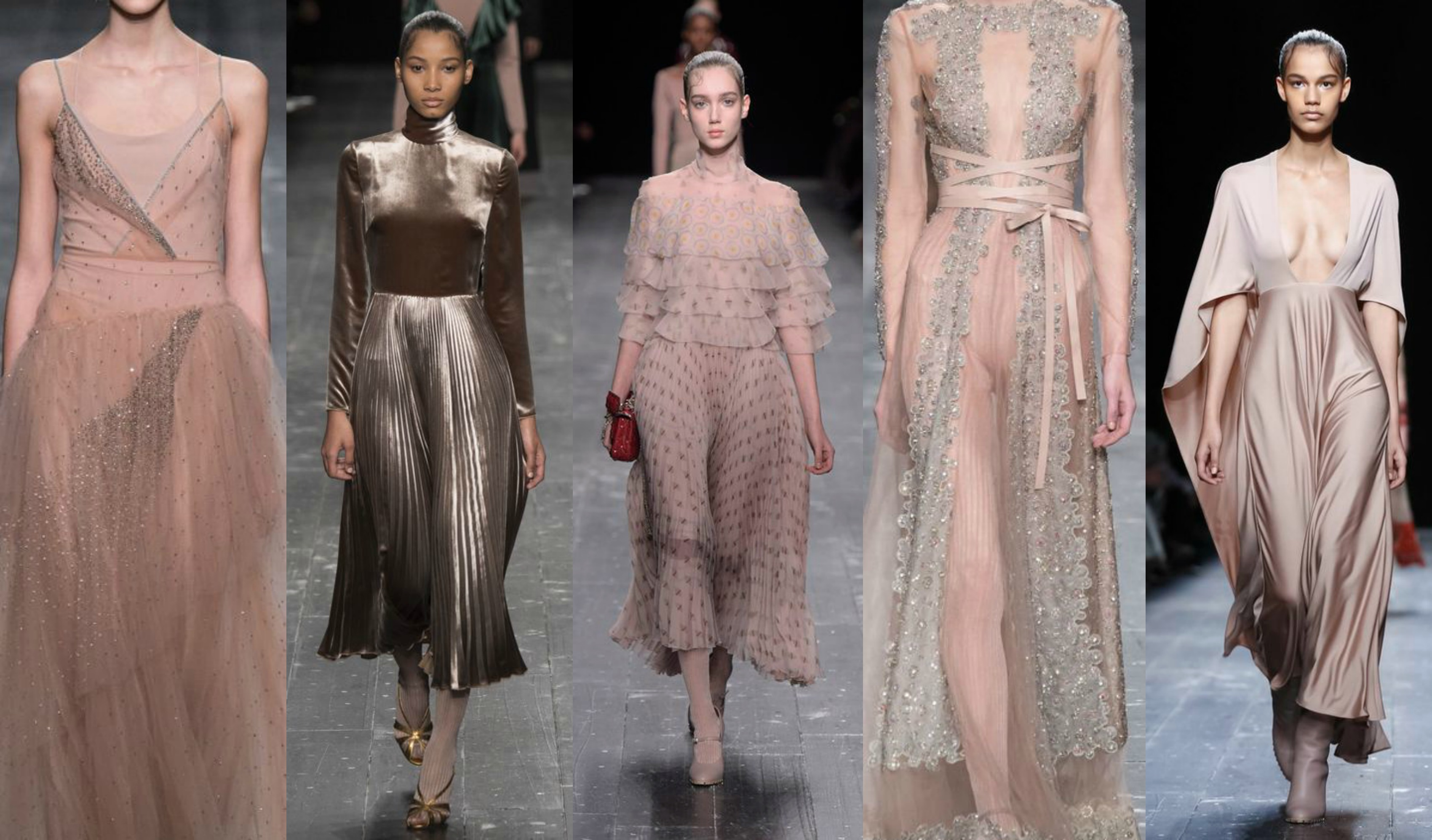 Valentino fall 2016 rtw, the ballet theory, tendenze autunno inverno 2016, fashion trend fall winter 2016, best fall winter trend 2016, cosa va di moda adesso 2016, autunno 2016 cosa va di moda, inverno 2016 cosa va di moda, come vestirsi settembre 2016, come vestirsi nuova stagione, fashion blog italia, fashion blogger italiane 2016, fashion blog 2016, fashion blogger milano 2016, fashion blogger famose 2016, elisa bellino