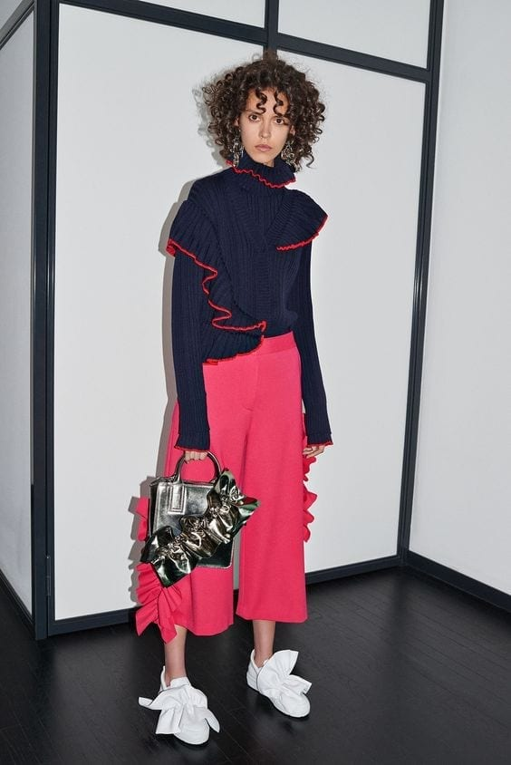 msgm, Gucci fall 2017, theladycracy.it, 5 buoni motivi per indossare, elisa bellino, fashion blog, fashion blogger, cosa va di moda autunno inverno 2016, tendenze autunno inverno 2016, fashion blogger italiane influenti, fashion blogger italiane famose, fashion blogger importanti 2016, fashion blog italia 2016, outfit autunno inverno 2016