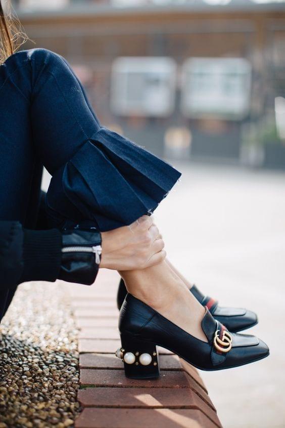 Come vestirsi alla Fashion Week 2016, theladycracy.it, elisa bellino, fashion blog 2016, fashion blog, fashion blogger italiane, fashion blog italia 2016, fashion blogger famose, fashion blogger influenti, fashion blogger milano, milano blog moda, come vestirsi alla moda 2017