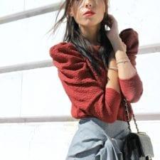 Sfilata Gucci primavera estate 2017: indagine sul fenomeno Gucci
