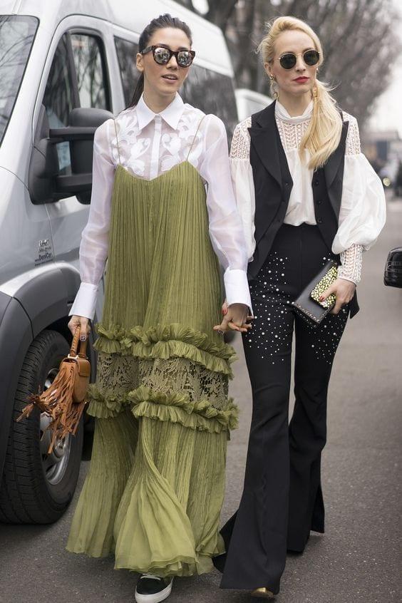 Come vestirsi alla Fashion Week 2016, theladycracy.it, elisa bellino, fashion blog 2016, fashion blog, fashion blogger italiane, fashion blog italia 2016, fashion blogger famose, fashion blogger influenti, fashion blogger milano, milano blog moda, come vestirsi alla moda 2017, best street style