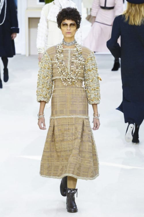 tendenze moda inverno 2017, Chanel, Fashion Show, Ready To Wear Collection Fall Winter 2016 in Paris, Philosophy fw 2017, theladycracy.it, elisa bellino, fashion blog italia, fashion blogger italia, fashion blogger italiane, fashion blog 2016, blogger moda 2016, fashion blogger milano 2016, tendenze moda inverno 2016/2017, cosa va di moda autunno inverno 2016/17, cosa mi metto autunno inverno 2016/17