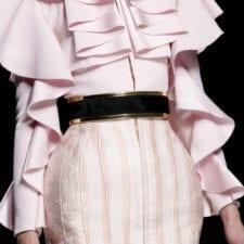 Tendenze moda inverno 2017: è giunta l'era delle Superdonne