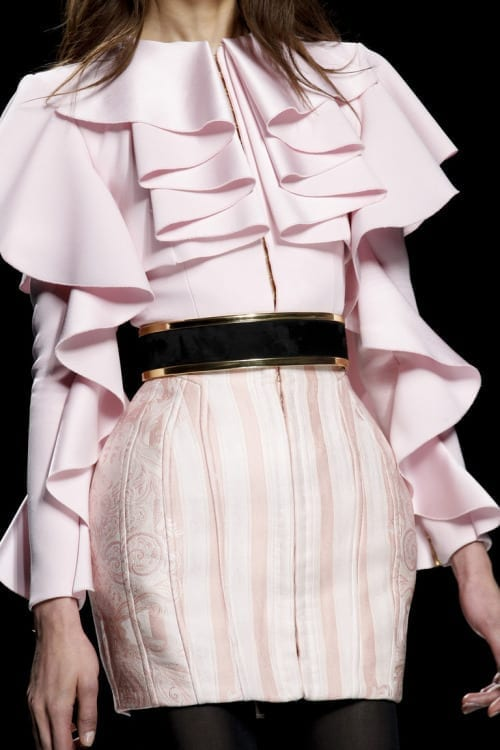 tendenze moda inverno 2017, balmain fw 2016, Philosophy fw 2017, theladycracy.it, elisa bellino, fashion blog italia, fashion blogger italia, fashion blogger italiane, fashion blog 2016, blogger moda 2016, fashion blogger milano 2016, tendenze moda inverno 2016/2017, cosa va di moda autunno inverno 2016/17, cosa mi metto autunno inverno 2016/17