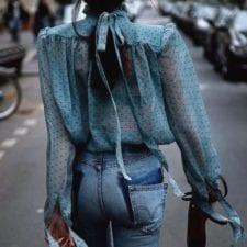 Quale jeans scegliere per l'inverno 2016? Ecco come si fa