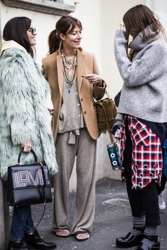 casual chic style, theladycracy.it, come vi si veste casual chic, casual chic outfit inverno 2016, casual chic fall 2016, casual chic look, fashion blogger outfit inverno 2016, casual significato, fashion blogger 2016, fashion blo italia 2016, fashion blogger famose 2016, fashion blogger più importanti 2016, fashion blogger consociute 2016, fashion blog italia 2016, fashion blogger milano 2016, theladycracy, tendenze moda inverno 2016, cosa mi metto domani inverno 2016, come vestirsi casual freddo 2016,