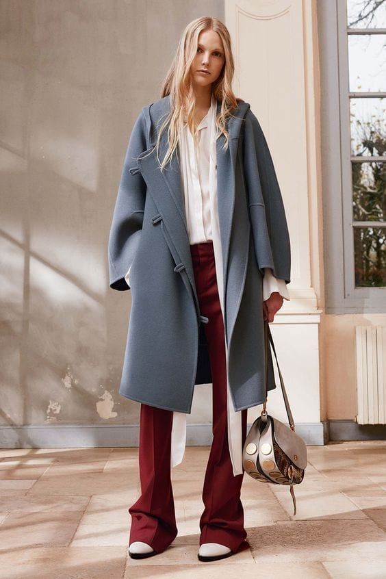 Cappotti autunno inverno 2016/17, theladycracy.it, elisa bellino, fashion blog 2016, quale cappotto comprare zara 2016, fashion blogger italiane 2016, fashion blogger famose 2016, fashion blogger milano 2016, fashion blogger più influenti 2016