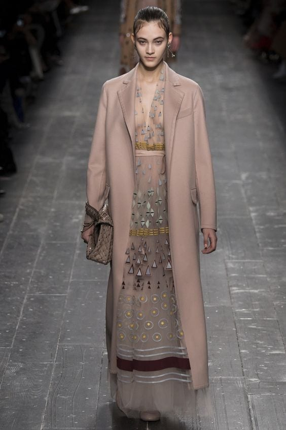 valentino coat fall 2016, Cappotti autunno inverno 2016/17, theladycracy.it, elisa bellino, fashion blog 2016, quale cappotto comprare zara 2016, fashion blogger italiane 2016, fashion blogger famose 2016, fashion blogger milano 2016, fashion blogger più influenti 2016