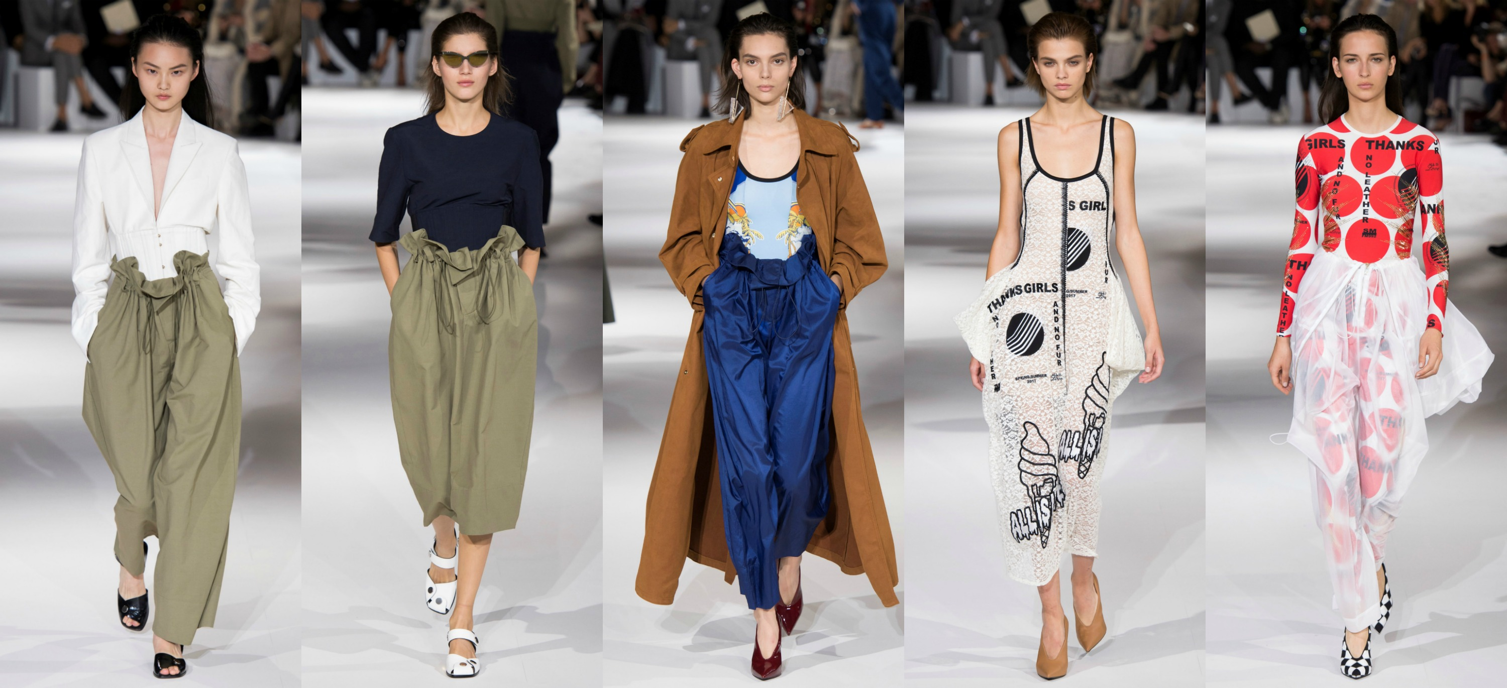 louis vuitton ss 2017, paris fashion week spring summer 2017, sfilate parigi ottobre 2017, sfilate parigi ottobre 2018, sfilate parigi estate 2017, theladycracy.it, elisa bellino, fashion blogger più influenti 2016, fashion blogger famose 2016, fashion blogger milano 2016, fashion blogger italiane 2016, fashion blog 2016, stella mccartney ss 2017, sfilate parigi ottobre 2016
