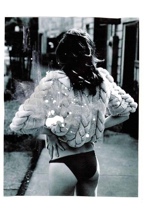 midi gonna 2016, gonne midi autunno inverno 2016, midi skirt fall 2016, theladycracy.it, elisa bellino, fashion blogger più influenti 2016, fashion blogger famose 2016, fashion blog 2016, blogger moda italiane 2016, tendenze moda autunno inverno 2016, tendenze moda 2017