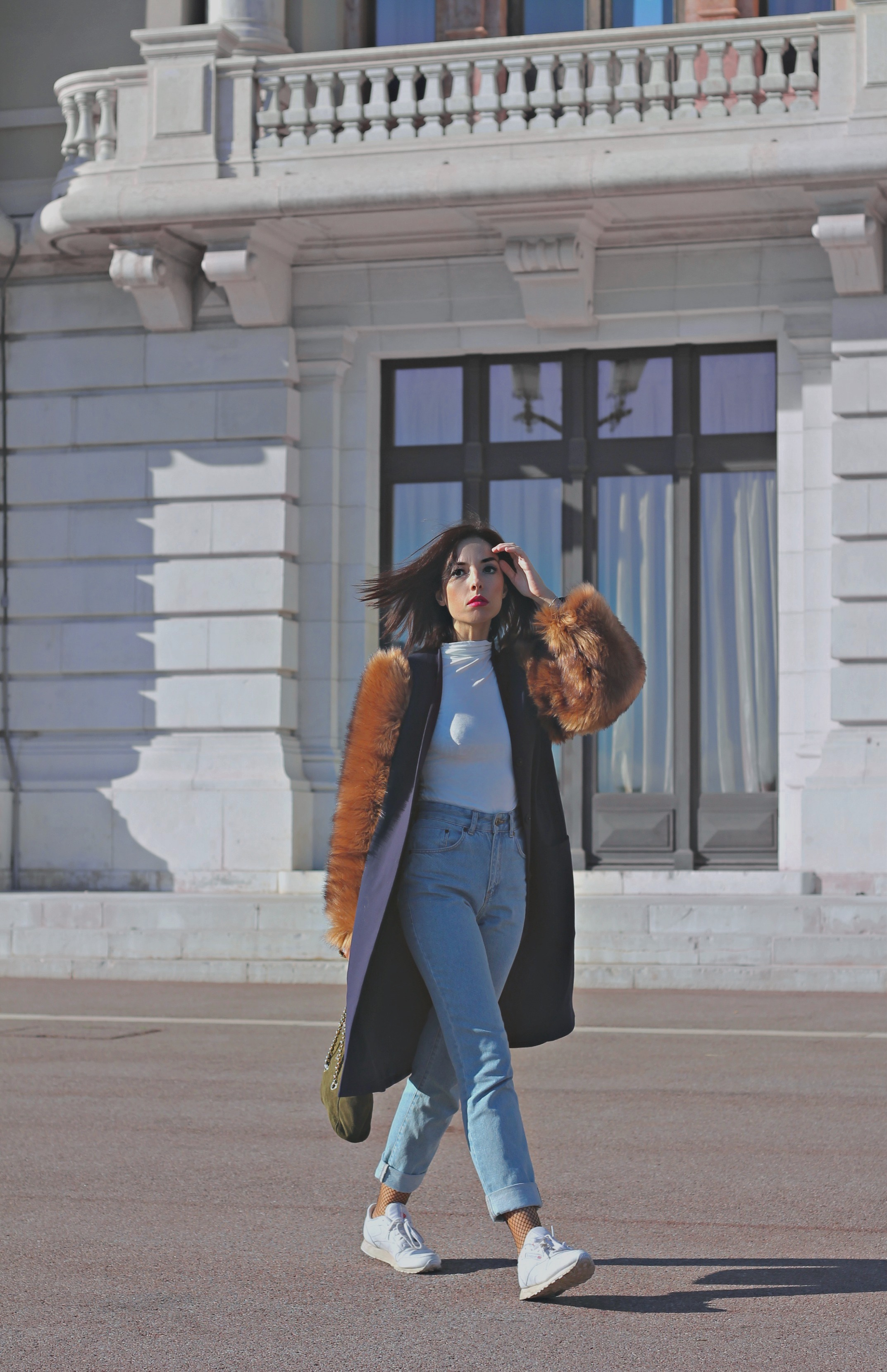 Un anno da ricordare, un anno da ricordare 2016, theladycracy.it, elisa bellino, asos white inverno 2016, mom jeans outfit, casual chic look blogger, casual chic style outfit, casual chic inverno outfit, fashion blogger 2017, fashion blog, fashion blogger italiane 2017, fashion blogger famose 2016, fashion blogger italiane più seguite, blog moda 2017,