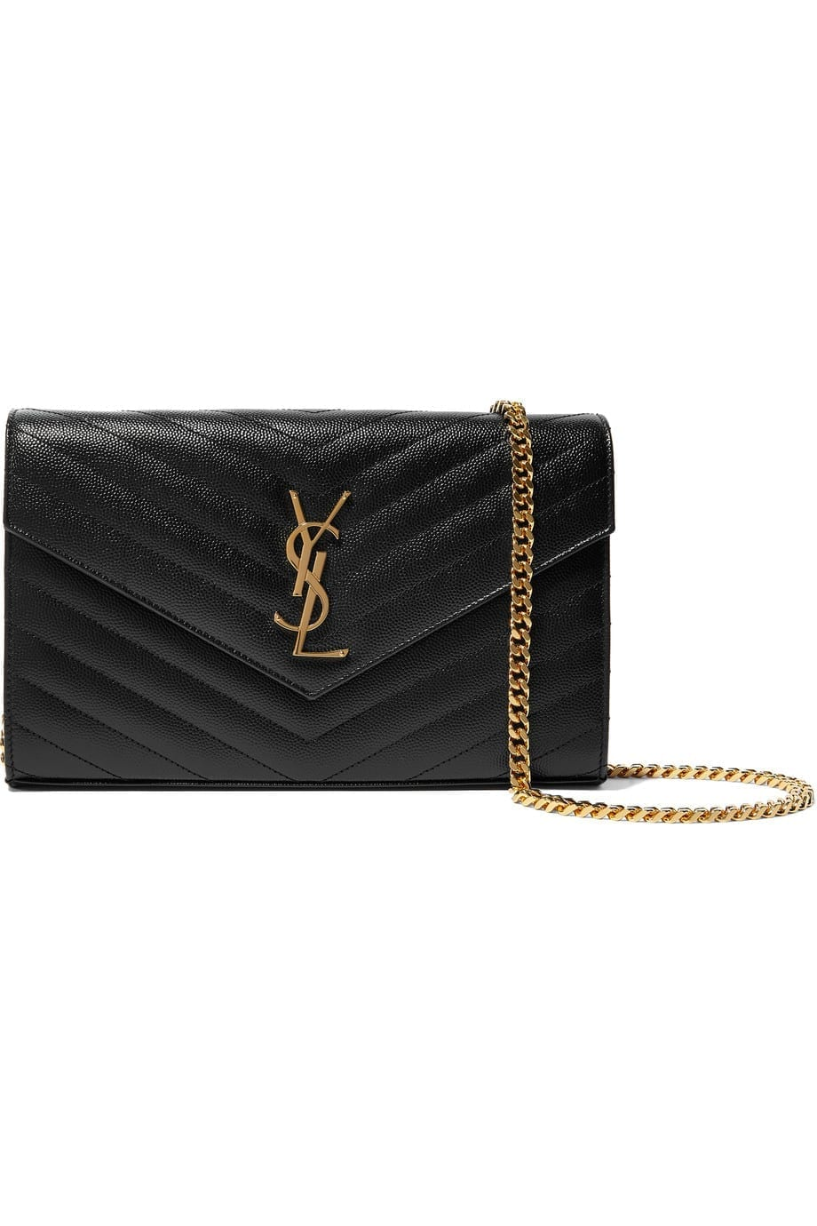 ysl bag 2016, le borse più belle 2016, it bag inverno 2016, regali di natale 2016, theladycracy.it, elisa bellino, fashion blog 2016, fashion blogger italiane 2016, fashion blogger più influenti 2016, blogger moda 2016, fashion blogger famose 2016,