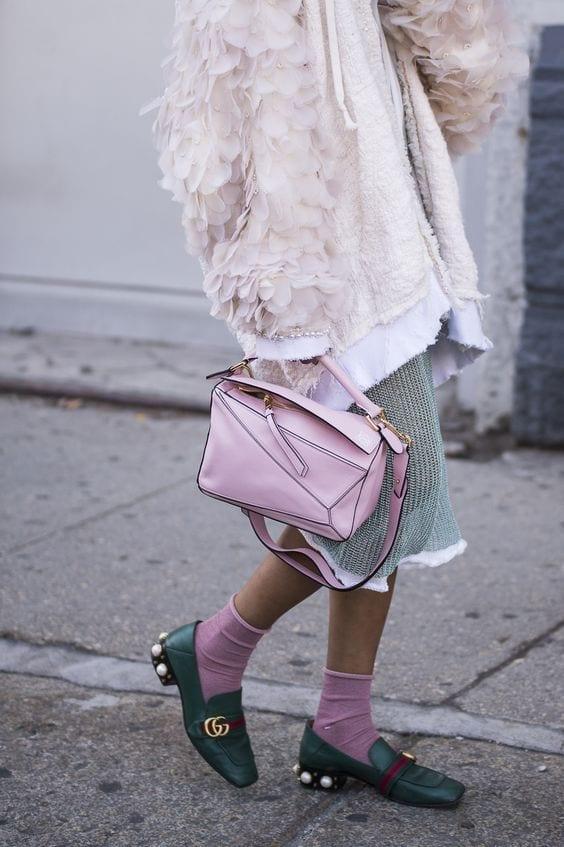 saldi 2017, cosa comprare saldi 2017, theladycracy.it, elisa bellino, fashion blog 2017, fashion blogger italiane 2017, fashion blogger famose 2017, fashion blog 2017, fashion blogger più seguite 2017, elisa bellino, fashion blog 2017, blogger moda 2017,