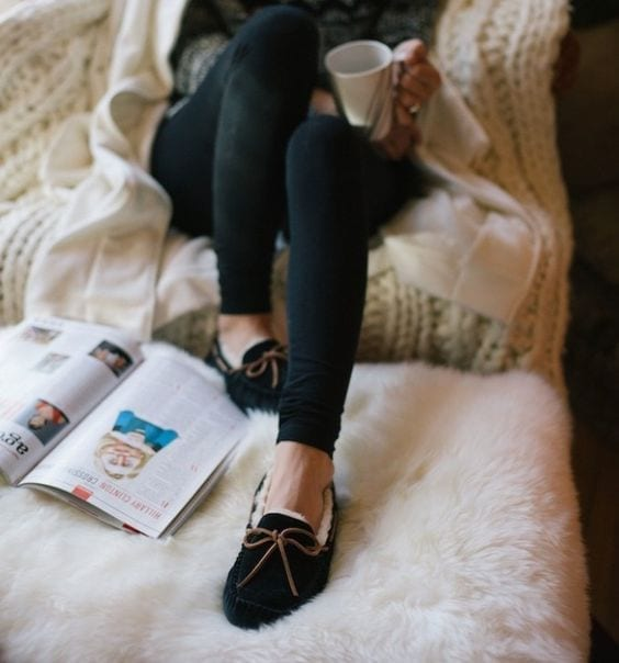 hygge style, hygge significato, hygge moda, theladycracy.it, hygge outfit, elisa bellino, fashion blog 2017, fashion blogger 2017, fashion blogger famose 2017, fashion blogger più seguiti 2017, blogger moda 2017