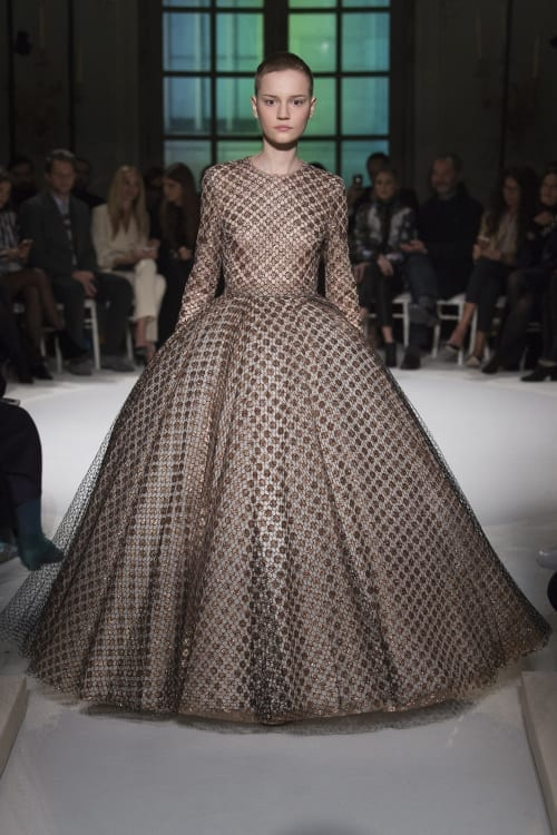 Chanel Haute Couture 2017, giambattista valli ss 2017, theladycracy.it, elisa bellino, fashion blog 2017, fashion blogger famose 2017, fashion blogger più seguite 2017, fashion blogger italia 2017, blogger moda 2017, haute couture 2017,