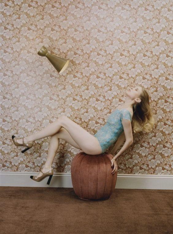 biancheria intima femminile 2017, intimo femminile 2017, theladycracy.it, elisa bellino, fashion blogger famose 2017, fashion blog italia 2017, blogger moda 2017, corsetti e bustini moda 2017, lingerie tendenze 2017, body 2017, bralette 2017