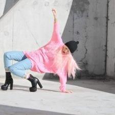 Unicorni rosa e manie infantili: ecco cosa cerca la generazione Y
