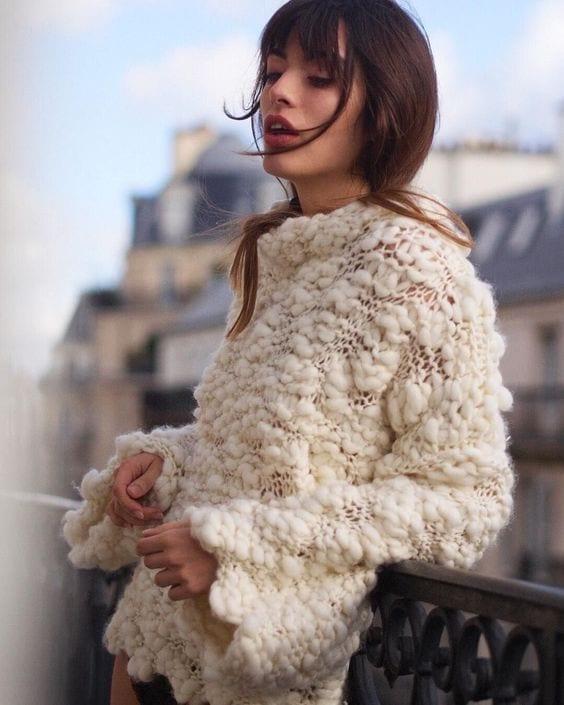 hygge style, hygge significato, hygge moda, theladycracy.it, hygge outfit, elisa bellino, fashion blog 2017, fashion blogger 2017, fashion blogger famose 2017, fashion blogger più seguiti 2017, blogger moda 2017
