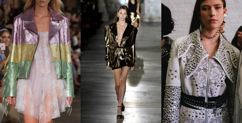 Moda primavera estate 2017, cosa va di moda primavera 2017, cosa va di moda adesso 2017, cosa va di moda estate 2017, theladycracy.it, minimal style 2017, elisa bellino, fashion blog 2017, fashion blogger famose 2017, fashion blogger più seguite 2017, blog moda 2017, vestirsi moda anni 80, sporty chic look, tulle look 2017, floral look 2017, floral trend 2017, come vestirsi anni 80,