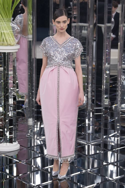 Chanel Haute Couture 2017, theladycracy.it, elisa bellino, fashion blog 2017, fashion blogger famose 2017, fashion blogger più seguite 2017, fashion blogger italia 2017, blogger moda 2017, haute couture 2017,