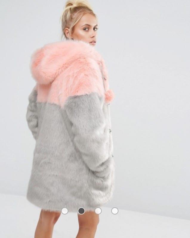 Cosa mi metto quando fa freddo, Cosa mi metto quando fa freddo 2017, theladycracy.it, elisa bellino, faux fur best 2017, le pellicce più belle inverno 2017, cosa mettersi quando si gela, cosa mi metto quando si gela,