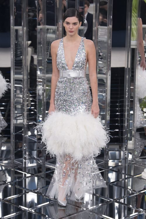 Chanel Haute Couture 2017, theladycracy.it, elisa bellino, fashion blog 2017, fashion blogger famose 2017, fashion blogger più seguite 2017, fashion blogger italia 2017, blogger moda 2017, haute couture 2017,