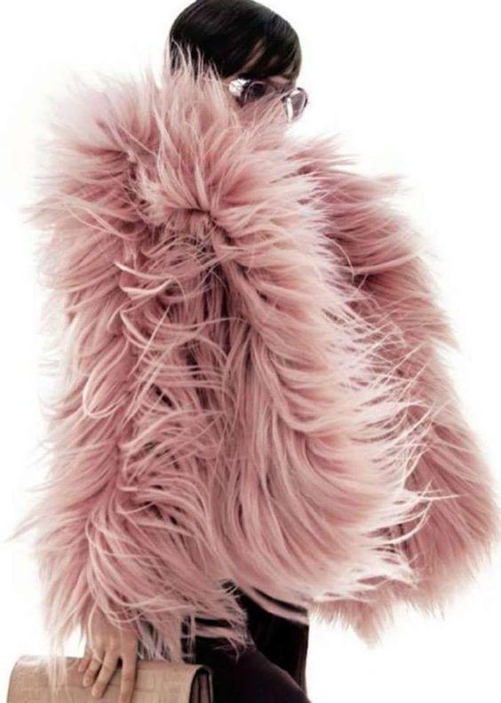 Cosa mi metto quando fa freddo, Cosa mi metto quando fa freddo 2017, theladycracy.it, elisa bellino, faux fur best 2017, le pellicce più belle inverno 2017, cosa mettersi quando si gela, cosa mi metto quando si gela, pellicce asos 2017, pellicce topshop 2017, pellicce zara 2017